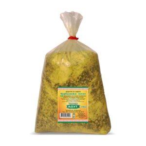 vrekja-corbadziski-zacin-10kg