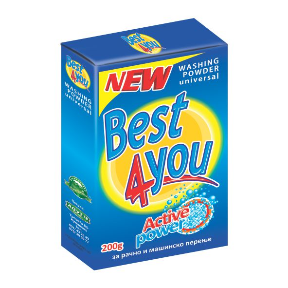 best4you-prasok