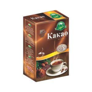 kakao-vo-prav-2