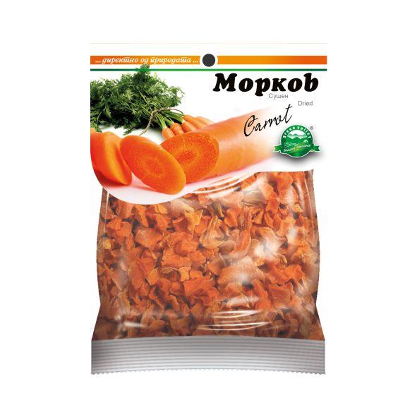 morkov-susen